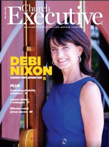 September / October 2015, Issue 5, Volume 14