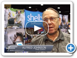 Shelby Systems CETV Interview at 2014 NACBA Conference