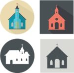 multisite churches
