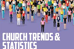 CHURCH STATS ICON