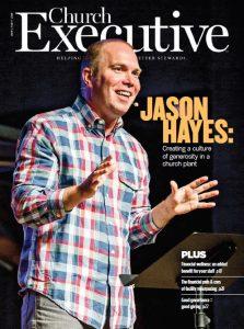 January / February 2017, Issue 1, Volume 16
