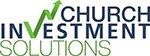 church investment solutions
