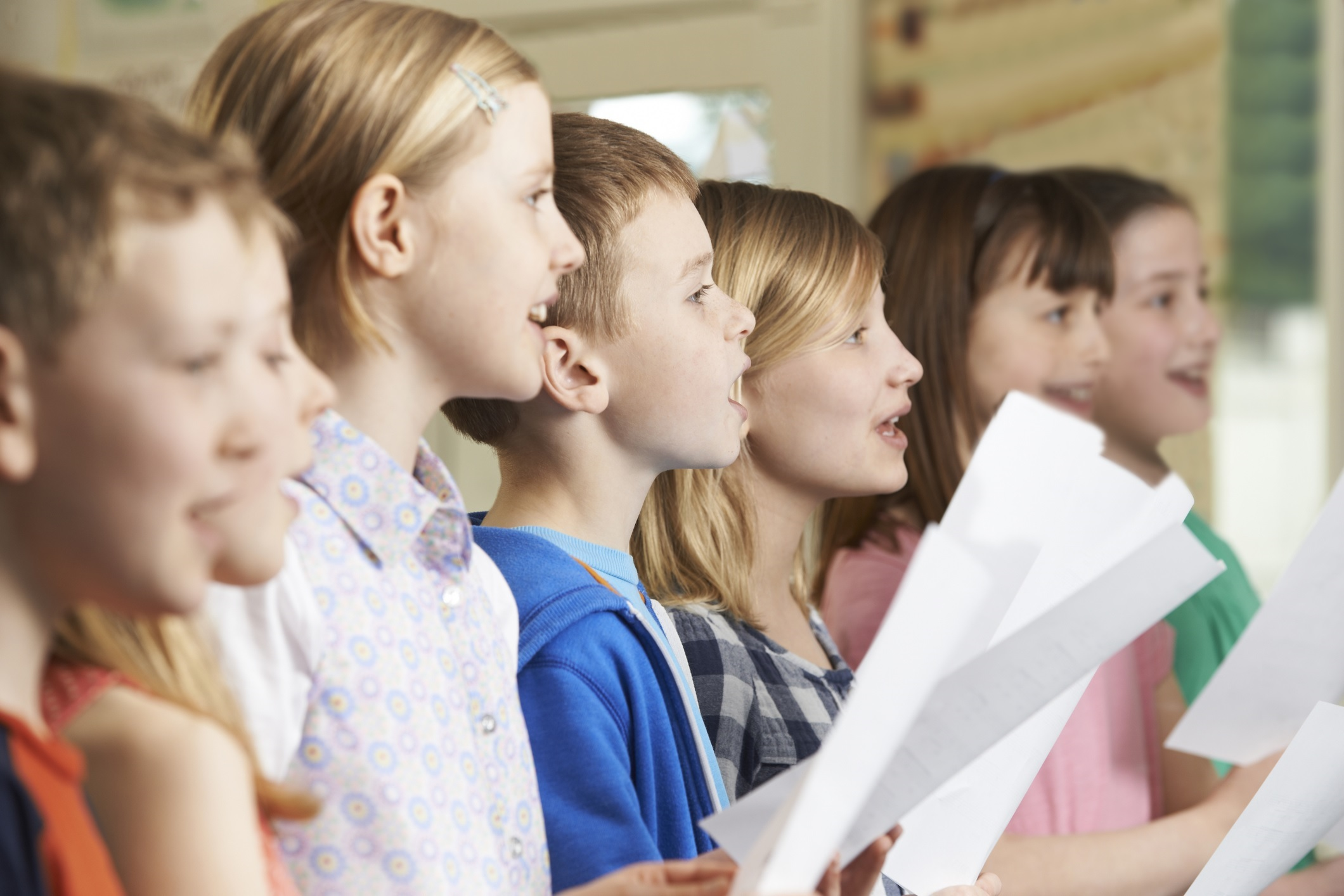 Starting a Christian school: best practices