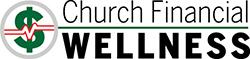 CHURCH FINANCIAL WELLNESS ICON