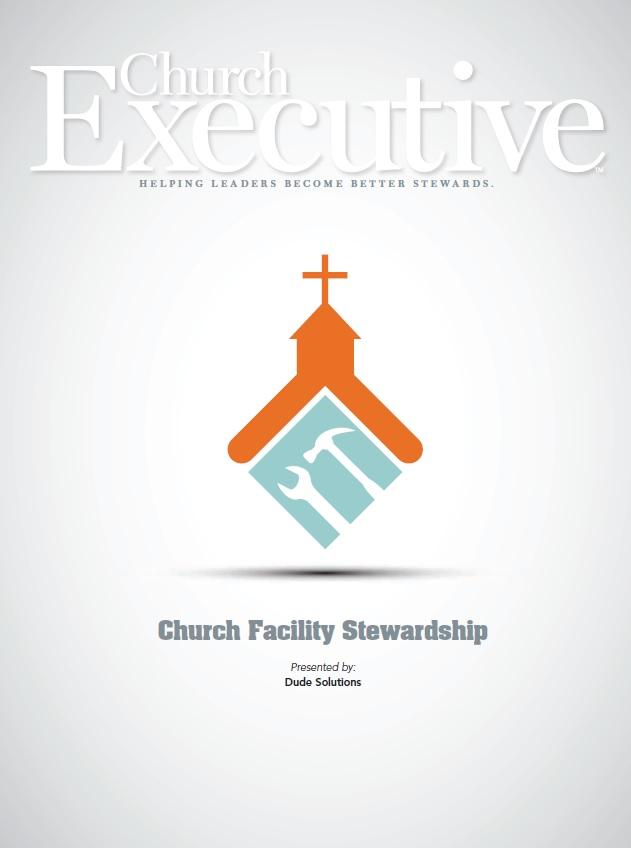 church facility management