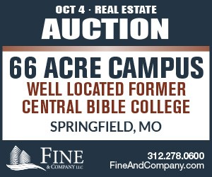 College Auction
