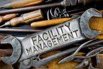 facility maintenance management church