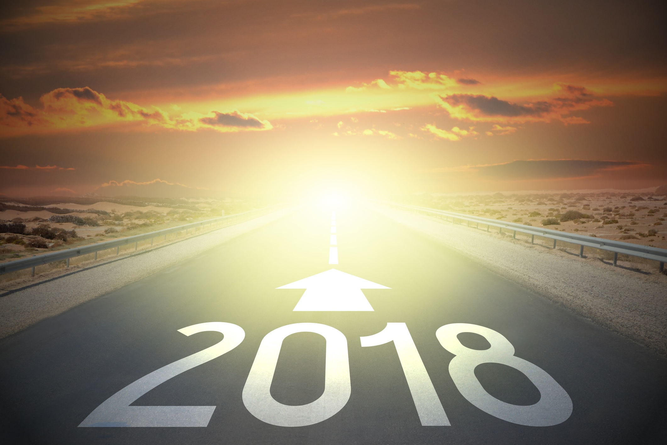 A Look Ahead At 2018 Safety Trends Amp Risks For Churches