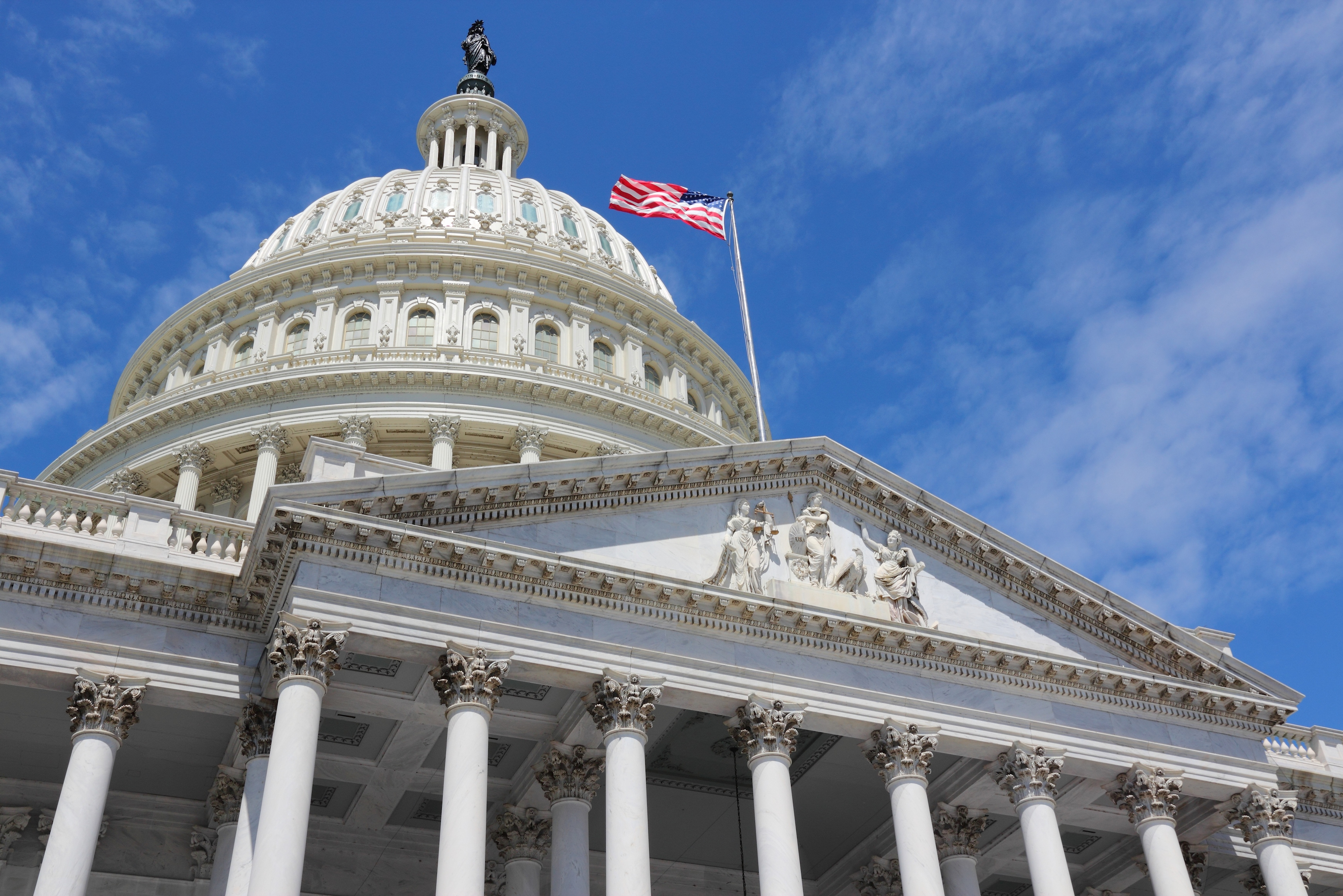 Will the tax Cuts and Jobs Act affect YOUR church?