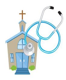 church software health