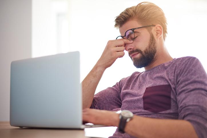 cloud computing stress