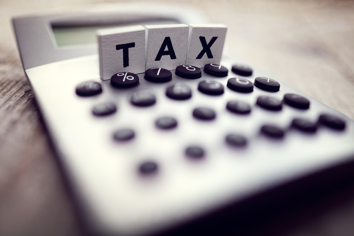 Clergy tax planning … there is a difference