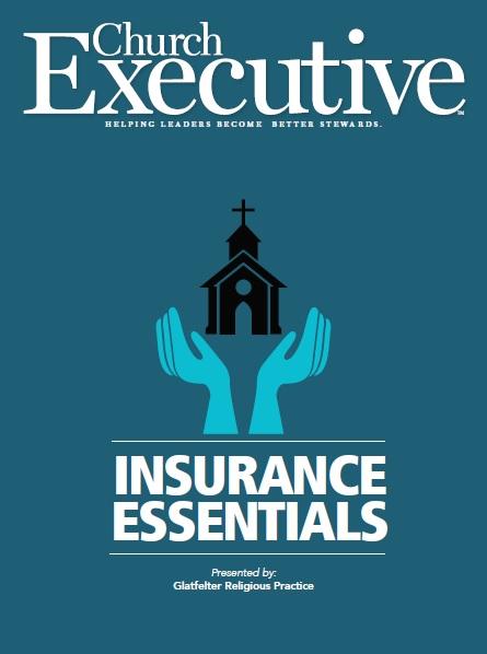 Insurance Essentials