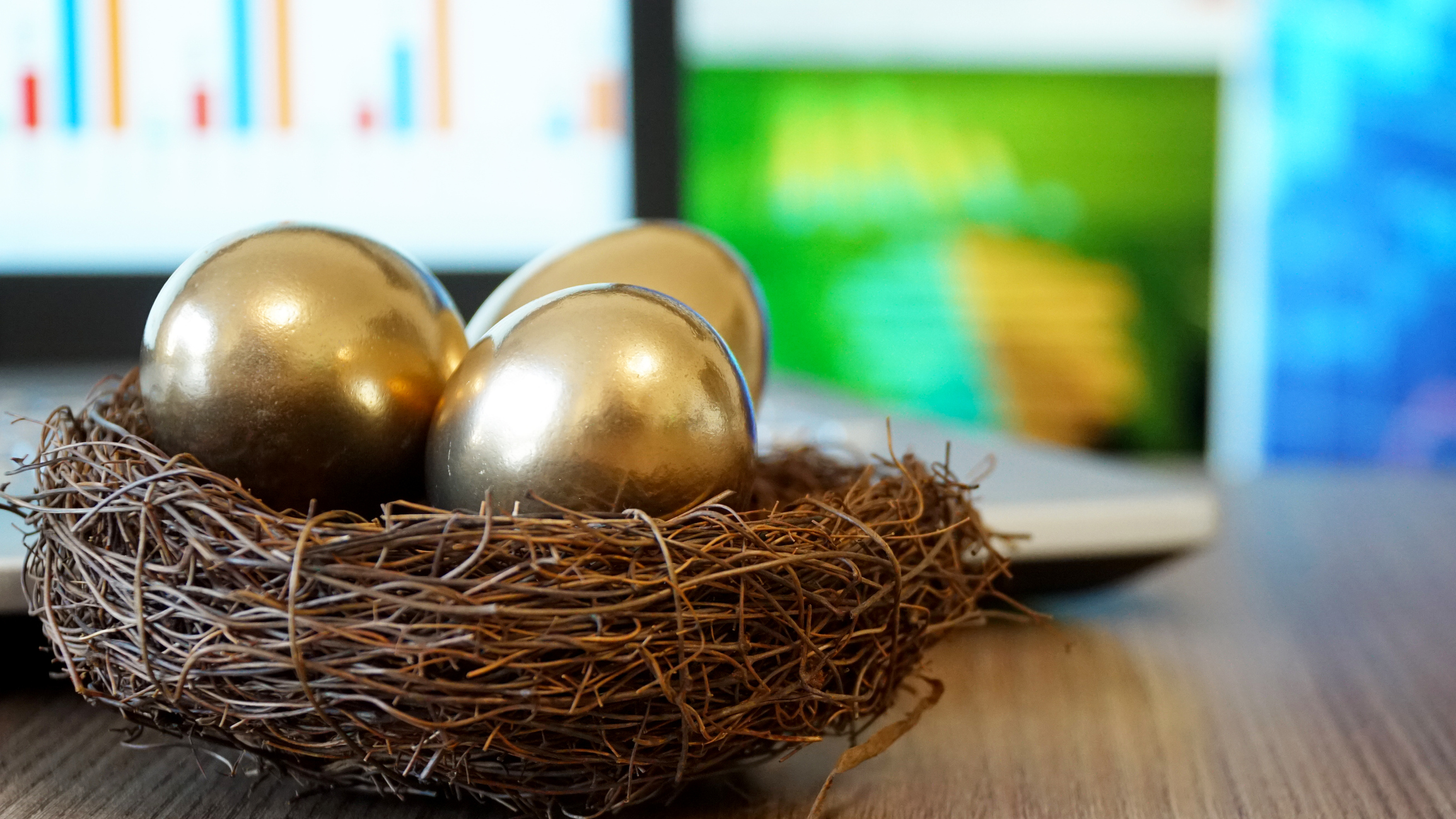 IF YOU ARE LATE STARTING TO SAVE FOR RETIREMENT ... CONSIDER THESE STEPS